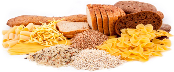 Carbs Per Day for Weight Loss