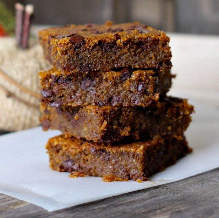 5 Paleo Pumpkin Recipes for your Healthy Diet - About Low ...